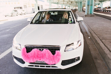 peer-to-peer sharing, lyft, airbnb, acts of sharing